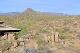 11132 Harris Hawk Trail - Photo 10