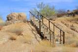 11132 Harris Hawk Trail - Photo 2