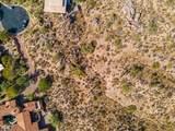 11132 Harris Hawk Trail - Photo 30
