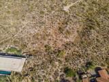 11132 Harris Hawk Trail - Photo 32