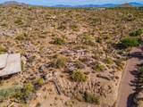 11132 Harris Hawk Trail - Photo 35