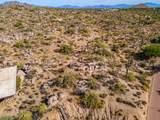 11132 Harris Hawk Trail - Photo 38