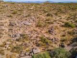 11132 Harris Hawk Trail - Photo 40
