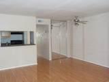 14203 19TH Avenue - Photo 5