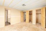 3104 Broadway Road - Photo 23