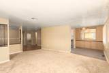 3104 Broadway Road - Photo 6