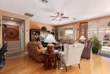 42549 Heavenly Place - Photo 12