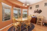 42549 Heavenly Place - Photo 19