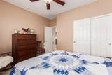 42549 Heavenly Place - Photo 22