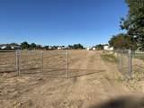 175XX Ocotillo Road - Photo 1