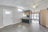 7902 Irwin Avenue - Photo 3