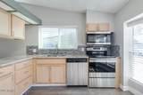 7902 Irwin Avenue - Photo 5