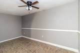 1280 Rodeo Road - Photo 10
