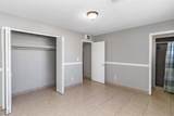 1280 Rodeo Road - Photo 12