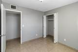 1280 Rodeo Road - Photo 16