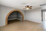 1280 Rodeo Road - Photo 8