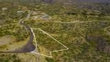 Lot 6 & 7 Saguaro Estates - Photo 4