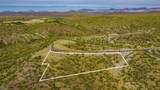 Lot 6 & 7 Saguaro Estates - Photo 5