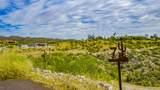 Lot 6 & 7 Saguaro Estates - Photo 8
