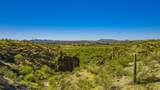 Lot 23 Saguaro Estates - Photo 10