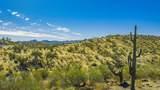 Lot 23 Saguaro Estates - Photo 12