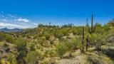 Lot 23 Saguaro Estates - Photo 14