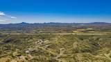 Lot 23 Saguaro Estates - Photo 15