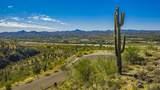 Lot 23 Saguaro Estates - Photo 18