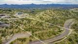 Lot 23 Saguaro Estates - Photo 3