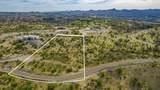 Lot 23 Saguaro Estates - Photo 4