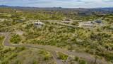 Lot 23 Saguaro Estates - Photo 5