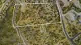 Lot 23 Saguaro Estates - Photo 6