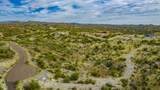 Lot 23 Saguaro Estates - Photo 7