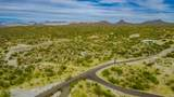 Lot 23 Saguaro Estates - Photo 8