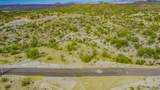 Lot 23 Saguaro Estates - Photo 9