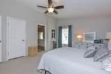 11596 Sierra Dawn Boulevard - Photo 19