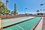 11596 Sierra Dawn Boulevard - Photo 37