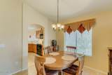 23074 Arrow Drive - Photo 4