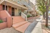 569 Roosevelt Street - Photo 3