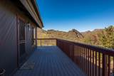 3700 Castle Hot Springs West Road - Photo 11