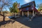 3700 Castle Hot Springs West Road - Photo 15