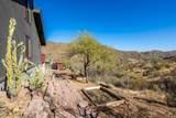 3700 Castle Hot Springs West Road - Photo 17