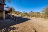 3700 Castle Hot Springs West Road - Photo 20