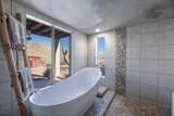 3700 Castle Hot Springs West Road - Photo 39