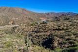 3700 Castle Hot Springs West Road - Photo 42