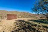 3700 Castle Hot Springs West Road - Photo 49
