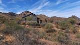 3700 Castle Hot Springs West Road - Photo 67