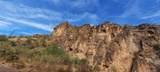 3700 Castle Hot Springs West Road - Photo 72