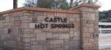 3700 Castle Hot Springs West Road - Photo 75