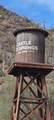3700 Castle Hot Springs West Road - Photo 76